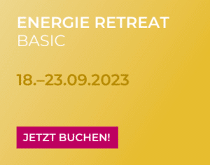 Energie Retreat Basic