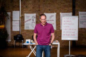 Einzelcoaching-Eberhard-Wagemann-High-Performance-Consulting