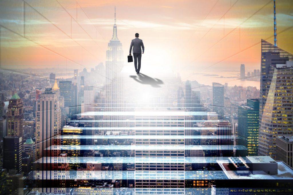 Entrepreneure-neue-vision-energie-retreat