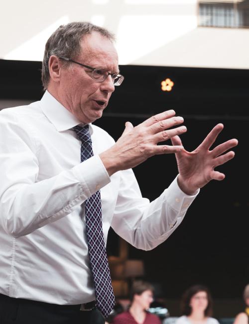 Eberhard Wagemann