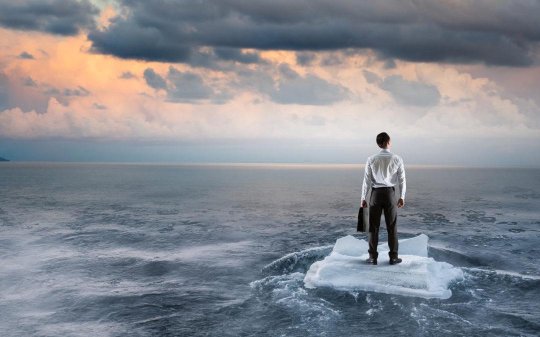 Strategisches Management: Segeln für Fortgeschrittene Teil II