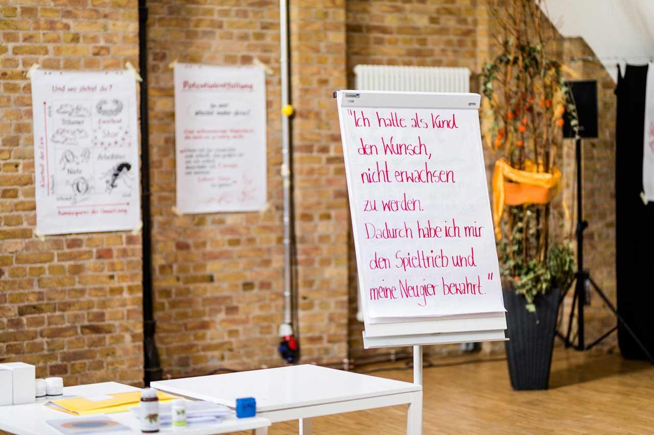 Strategieentwicklung-Eberhard-Wagemann-Coaching