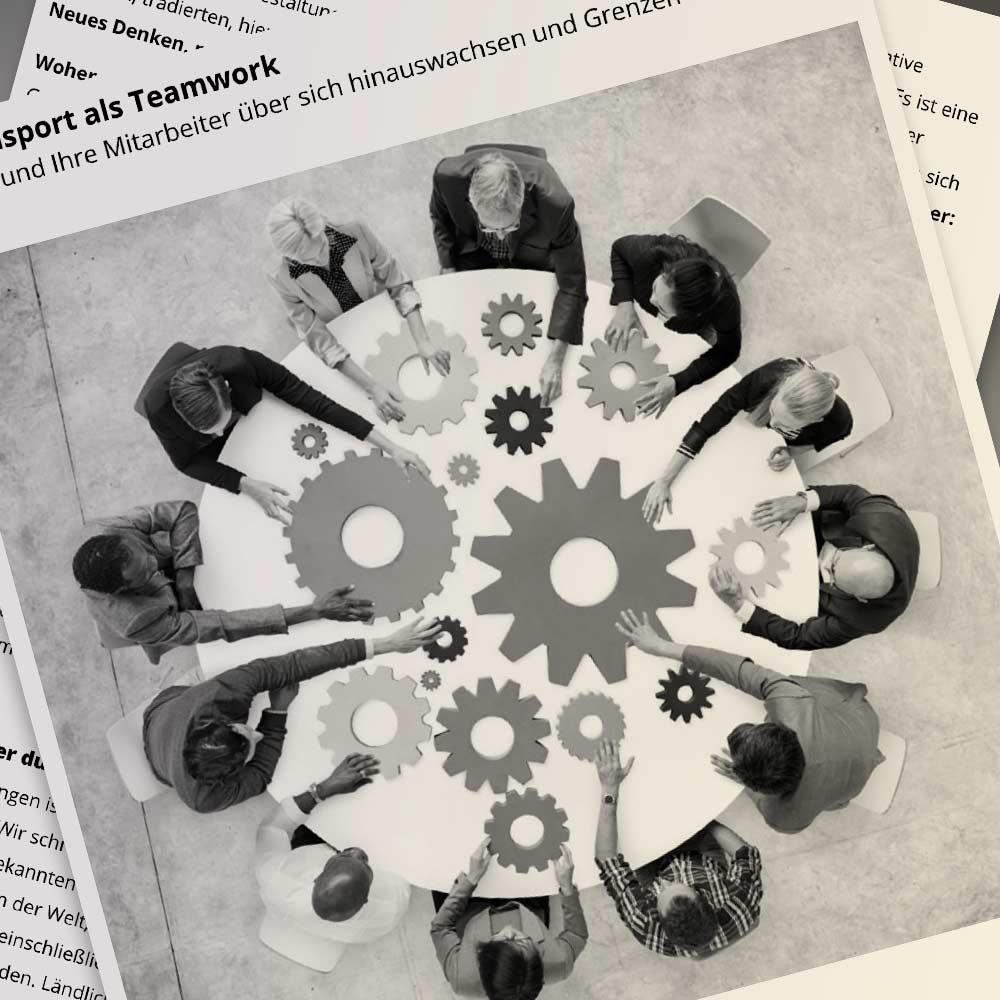 Unternehmenscoaching Gastbeitrag