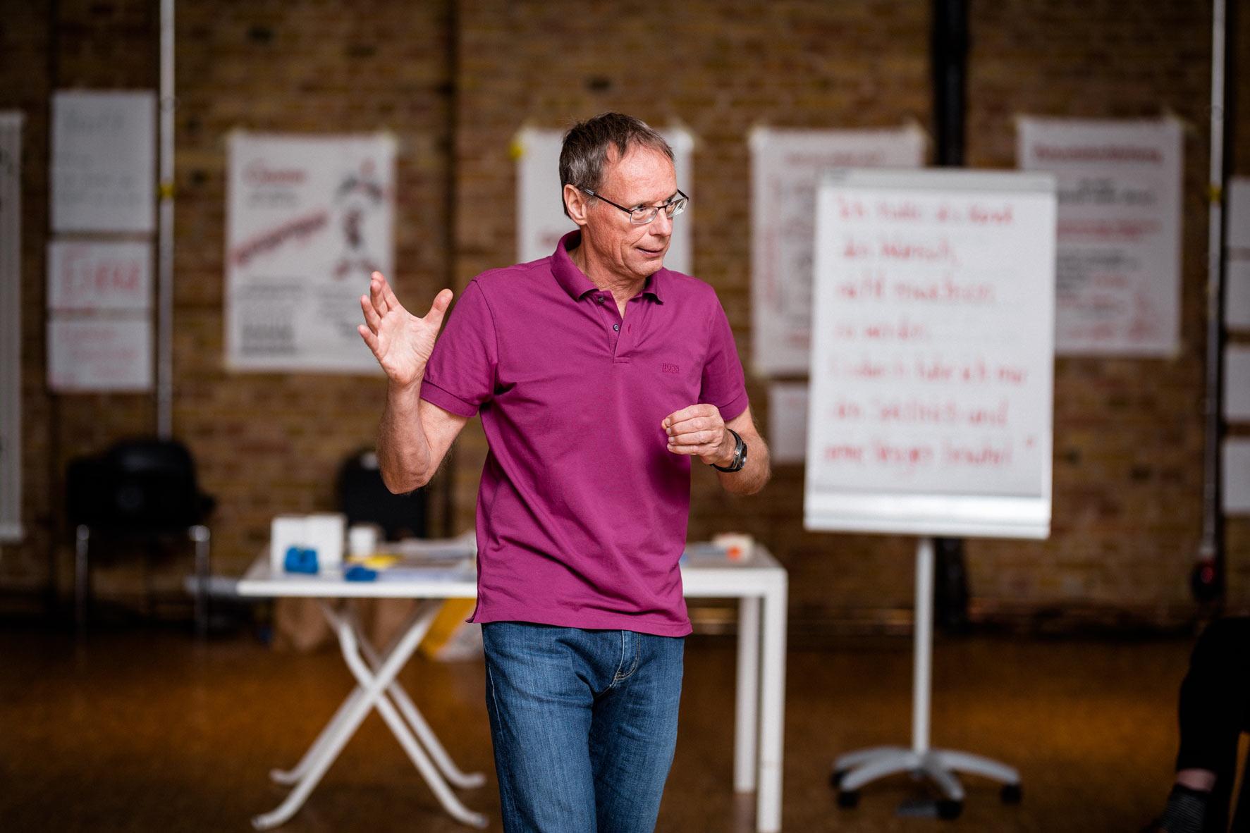 Unternehmensentwicklung-Eberhard-Wagemann-High-Performance-Consulting