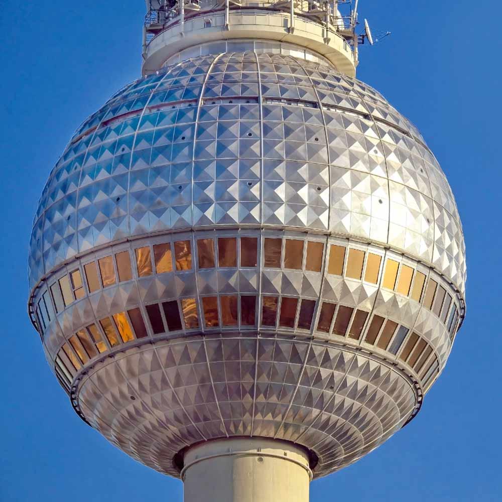Eberhard Wagemann Berlin