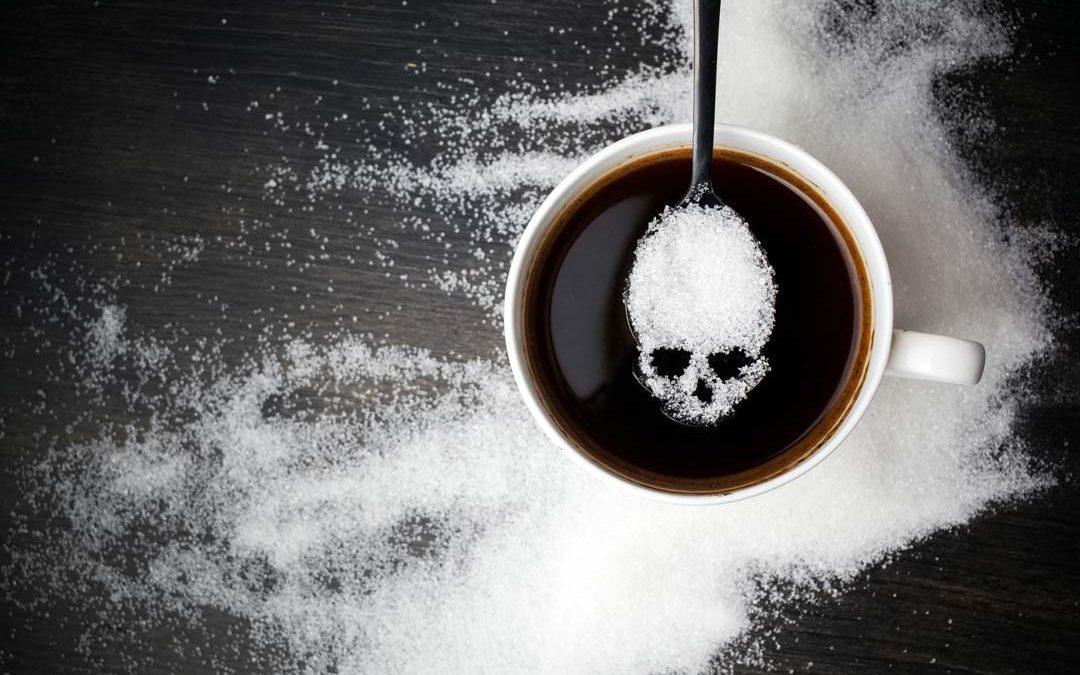Zucker im Business: Saurer Erfolg durch süße Suchtmittel?