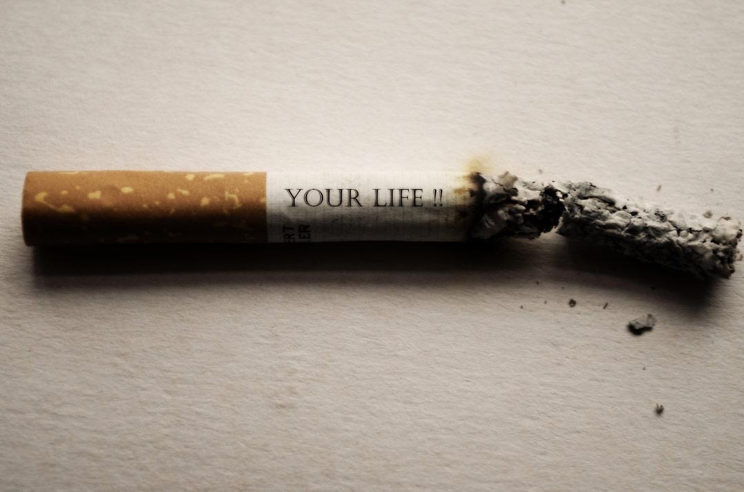 Zigarette_Nikotinsucht