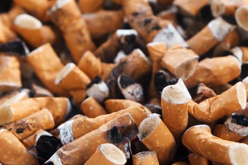 Zigaretten_Nikotin_